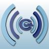 Cape Radio