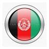 Afghan Music Fm