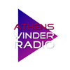 Athens Winder Radio
