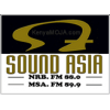 Sound asia FM
