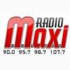 Radio Maxi 90.0