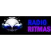 Radio Ritmas