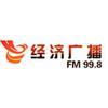 Hubei Economics Radio 99.8