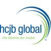 Radio HCJB Deutschland