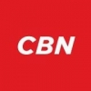 Rádio CBN - São Paulo - 90.5 FM