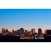 Grass Roots Radio for Edmonton
