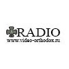 Radio Orthodox