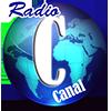 Radio Canal de la Fortuna