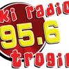 Gradski Radio Trogir 95,6 FM