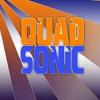 QuadSonic