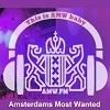 AMW FM