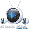 Brittos Music Online