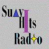 Suavi HIts Radio