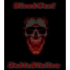 BloodCast RadioStation
