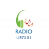 Radio Urgull