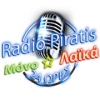 Radio Piratis