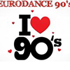 Dance Anos 90