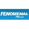 Fenomenal FM