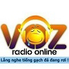 vOzer's Radio
