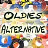 Oldies Alternative