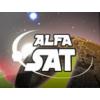 Alfa Sat