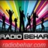 Radio Behar Narodna Muzika