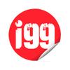 i99 FM 98.9