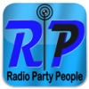 Radio Party People