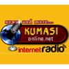 Kumasi Online Radio