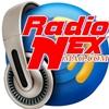 Radio Nex