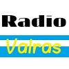 Radio Valras