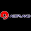 Radio Altiplano 96.5
