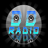 DiscoDance-Radio