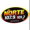 El Norte 107.9