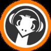 Dogmazic WebRadio - dmz.fm