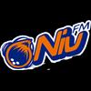 Niu FM 103.4