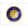 City of Baton Rouge Police