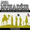 MUHADZIR