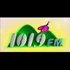 101.9 FM