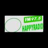 Happy Radio Kaohsiung 97.5