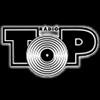 Radio Top 88.8