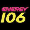 Energy 106 106.1