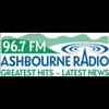 Ashbourne Radio 96.7