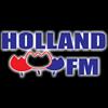 Holland FM 104.7
