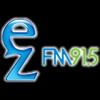 CRI Easy FM 91.5