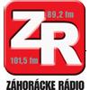 Záhorácke Rádio 89.2