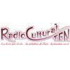 Radio Cultural TGN 100.5