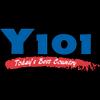 Y101 101.1
