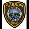 Clackamas County Law Enforcement
