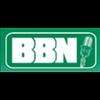 BBN English 105.9